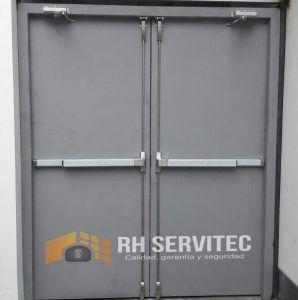 puertas-cortafuego-certificadas