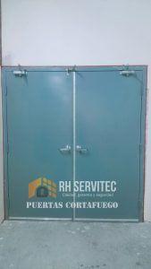 puertas-de-doble-hoja-de-190x210-certificadas