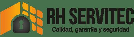 RH SERVITEC