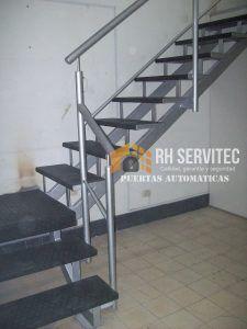 escaleras-y-barandas-estructuras-metalicas
